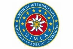 uimla_logo